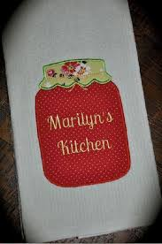 Machine Embroidery Designs For Kitchen Towels 7 Best Curlyqdesign Sports Designs Images On Pinterest