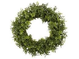 artificial boxwood wreath artificial wreaths outdoor boxwood outdoor wreath