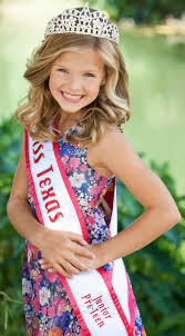 preteen girl modeling featuring miss texas jr preteen and our national american miss jr