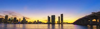 flights abroad tickets to various destinations el al airlines