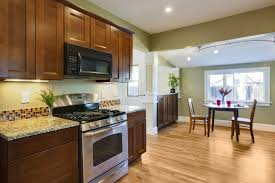 Sears Kitchen Faucets How Much Does It Cost To Replace Kitchen Cabinets Kitchen Cabinet