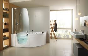 Accessible Bathroom Design For The Elderly Disabled Or Infirm - Elderly bathroom design