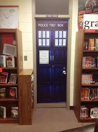 Tardis Bookcase For Sale Tardis Doorway U0026 Tardis Doors