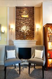how to light up a room living room lighting center display ad cola lighting