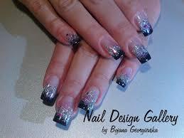 fingern gel design galerie nail design gallery nail gallery