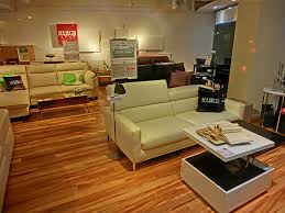furniture view cheapest furniture stores home interior design
