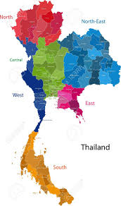 North Asia Map by Southeast Asia Map Stock Photos U0026 Pictures Royalty Free Southeast