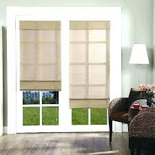 Privacy Cover For Windows Ideas Office Door Window Cover Front Door Window Contact Paper For