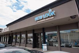 about new look home services new look home services formerly