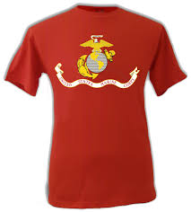 Flag Corps Flag Corps T Shirts Images