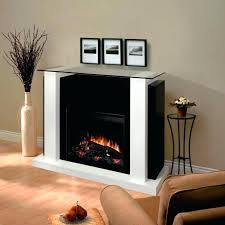 Fireplace Electric Heater Fireplace Tv Stand Costco Stand With Fireplace Electric Fireplace