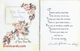 bereavement thank you cards friendship bereavement thank you cards australia as well as