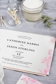 wedding invitations target target wedding invitations gangcraft net