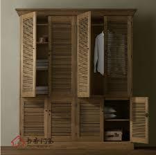 meuble penderie chambre armoire de chambre armoire de chambre rangement pr chaussures vin