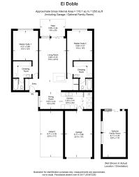 amazing carport floor plans images flooring u0026 area rugs home