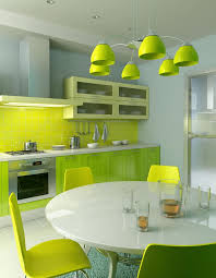 colors for small kitchens best colors for kitchen in three