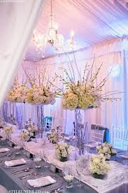 wedding drapery wedding drapery ideas to stun your wedding guests crazyforus