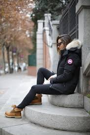 womens style boots canada 22 fantastic timberland boots for winter sobatapk com