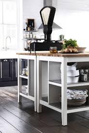 100 stenstorp kitchen island review 25 best stenstorp