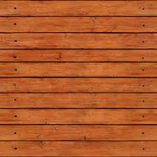 wood pics tileable wood texture 02 by ftourini on deviantart