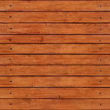 tileable wood texture 02 by ftourini on deviantart