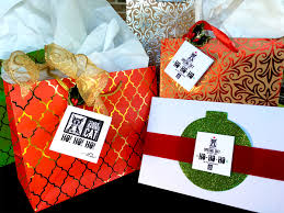 gift wrap gift bags for cat and cat lover gifts stark raving cat