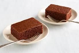 chocolate molten lava cakes kraft recipes