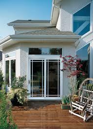 patio doors premiumac284c2a2 vinyl sliding patio door jeld wen