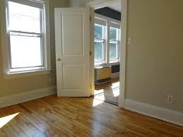 142 park avenue apartment 11 portland maine