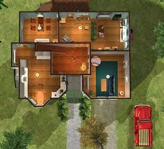 sims 2 floor plans excellent the sims 2 house plans ideas best inspiration home
