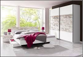 schlafzimmer auf rechnung stunning schlafzimmer auf rechnung contemporary ideas design