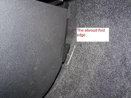 fiat pollen filter replacement technical data repair manuals