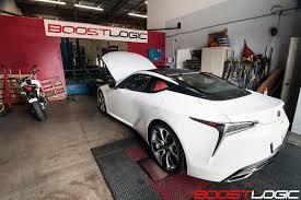 lexus performance parts lexus lc 500 toyota lexus choose your vehicle parts