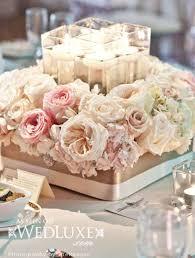 Cheap Wedding Table Centerpiece Ideas by 33 Best Wedding Centerpiece Ideas Images On Pinterest