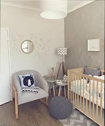 horloge chambre bébé bien deco chambre bebe garcon 14 horloge d 31 cm swaggy copper
