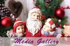 wholesale christmas decorations u0026 giftware l angels l silk flowers