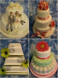 wedding cake leeds high quality personalised wedding cakes in leeds board to tiers