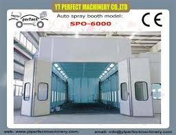 paint booths spray booths spray systems state shipping online shop spo 6000 spray booth manufacturers spray booth car