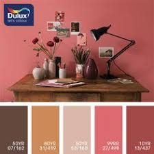 cvetovaya palitra dulux 54 colour palette pinterest in color