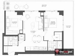 floor plans princeton mattamy homes floor plans elegant princeton 3 homes properties in