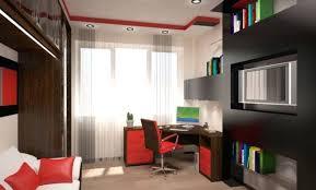chambre cool pour ado deco york chambre deco york chambre ado 5 d233co chambre