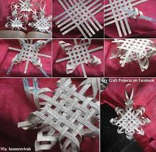 diy projects ornaments ideas on imgfave