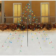 homedepot kitchen design christmas lights c9 multiple colors christmas lights christmas decorations