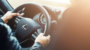 which lexus models have front wheel drive lexus rx luxury crossover lexus uk