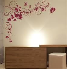 Wall Art Stickers And Decals by Wall Art Red Parrot Signs Company Manchester