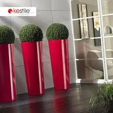vasi da interno vasi per fiori tendenze e proposte 2014 unadonna