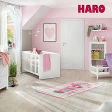 sol vinyle chambre enfant haro sol en liège corkett arteo noyer haro parquet catalogue