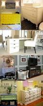 Turning Dresser Into Bookshelf 36 Best Furniture Ideas Images On Pinterest Furniture Ideas
