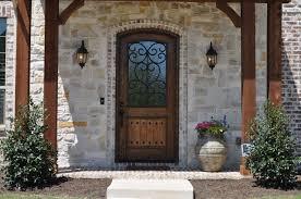 patio doors impressive patio doors dallas image ideas remarkable