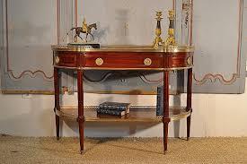 bureau vallee limoges bureau mobilier de bureau limoges beautiful bureau vallee limoges